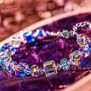 🌟Beautiful! Northern Lights Bracelet